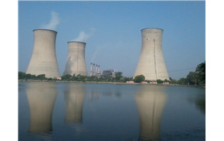 Odisha not keen on Talcher Thermal Power