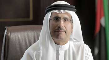 DEWA to implement Carbon Neutral Emissions initiative for Earth Hour 2017
