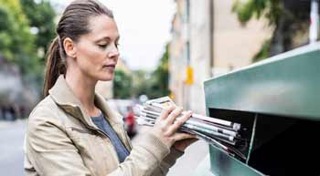 From Trash To Treasure| Sweden's Recycling Revolution