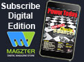 Subscribe Power Today Digital Edition on Magzter