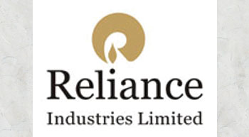 Reliance oil imports for May down 13.2percent YoY