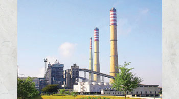 Essar to fully operationalise Tori, Mahan power plants