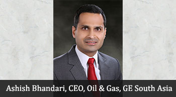 GE awarded 3-year agreement to support ONGC's exploratory drilling campaign