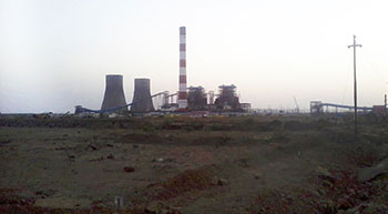 Centre sanctions coal linkage to SSTPS´s 2nd phase
