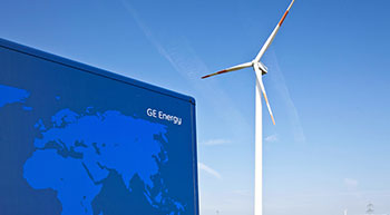 GE to invest upto $31 million in Mytrah wind project