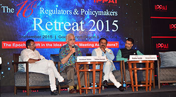 IPPAI announces the 17th edition of the Regulators and Policymakers Retreat