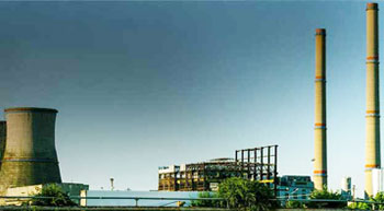 CCI approves sale of Jaiprakash´s Bina unit to JSW