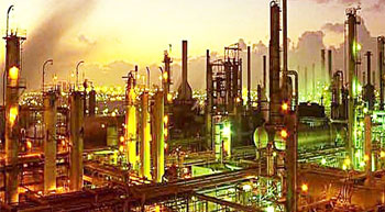 Mangalore Refinery under lens for alleged excise duty evasion