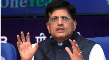 States to Get Financial Support