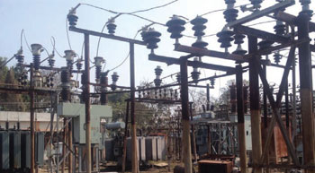 India Power Corporation (Bodhgaya) Limited