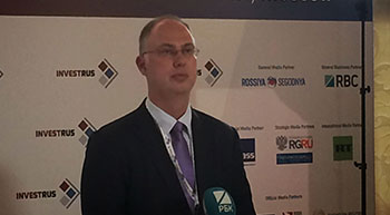 Russian companies look to invest in India   RDIF