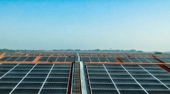 Tata Power Solar continues its rooftop leadership for third consecutive year