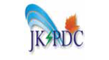 Power 20:20 | Highest Growth Generating Companies in hydro in public sector - JKSPDCL