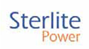 Power 20:20 | Company with Highest Growth in Network creation in private sector - Sterlite Power