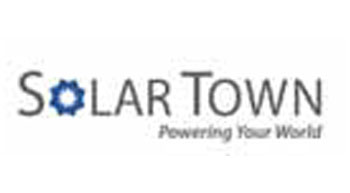 Power 20:20 | Most innovative power company in renewables - Solar Town Energy