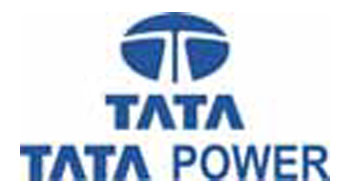 Power 20:20 | Most Innovative Power Company in Distribution - Tata Power Mumbai