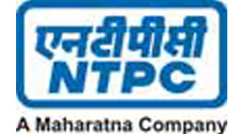 Power 20:20 | Highest Growth Generation Company in thermal in public sector - NTPC