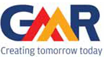 Power 20:20 | Highest Growth generating company in thermal in private sector - GMR Group