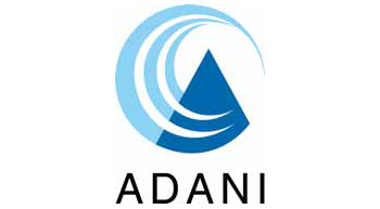 Power 20:20 | Generation company with highest installed capacity in private sector - Adani Power
