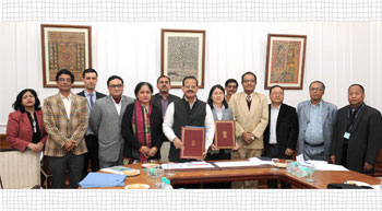 $48 million ADB loan to boost Assam power sector