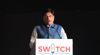 Connect all homes in villages, REC ready to help