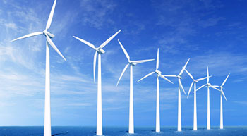 Inox Wind bags 40 MW power project from Malpani Group