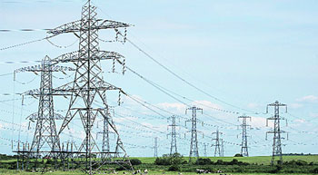 Koderma villages to be linked to power grid