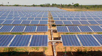 NIT-Karnataka to have 1 MW rooftop solar plant