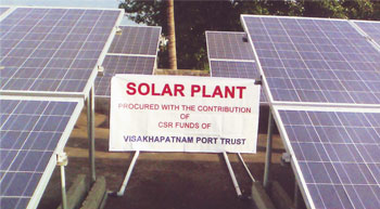 VPT plans another 5 MW solar plant