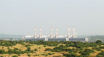 Govt may introduce new gas auction policy for stranded plants