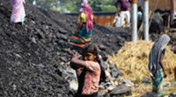 Coal demand to lower over next 5 yrs | IEA