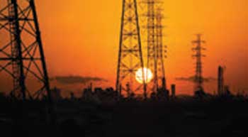 India Grid Trust files draft offer document with SEBI