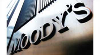 Moody´s changes power sector outlook from negative to stable