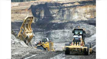 CIL to launch coal auction with flexible lifting