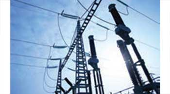 Gridco seeks 46 per cent tariff hike