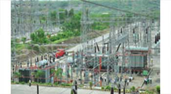 Power Grid evinces interest to invest in Telengana