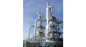 GE to power highly efficient thermal projects