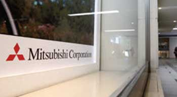 Mitsubishi launches energy storage demonstration project
