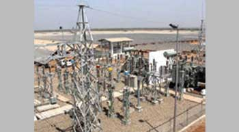 Gujarat bought power worth Rs.2,000 crore in 2 years