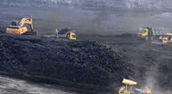 Coal India plans to produce petroleum oil in Jharkhand