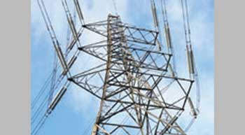Rs.7,268 cr of transmission projects sanctioned