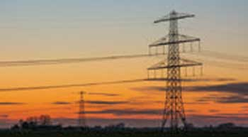 Sterlite Power to supply over 1,200 MW to Jharkhand