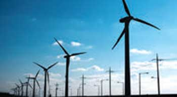 Indias first wind power auction sets record low tariff