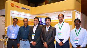 Energy efficiency summit 2017 highlighted importance of lubricants