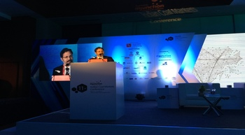 11th Indian Coal Markets Conference commences