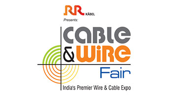 Unprecedented Boost to Wire and Cable Consumption in India