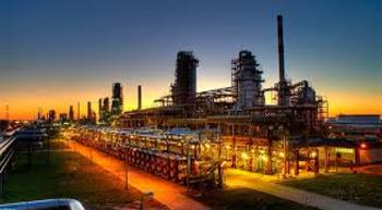 NHPC discusses biz prospects in energy sector with UP govt