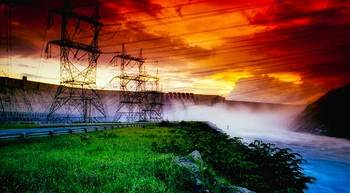 India to consider ways to cut hydropower tariffs
