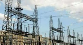 Gujarat power discoms seek fuel-surcharge increase
