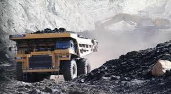 Essar to surrender Tokisud coal mine, seek Rs 4.9-bn refund